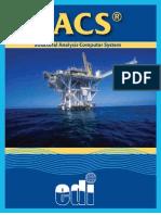 EDI Brochure 2008