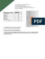 ErickBolañoTorres Lab Diagrama Estadisticos