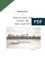 Cartilha_2_agora.compressed.pdf