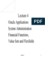 _OracleAppsOverview.pdf