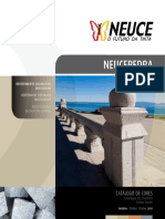 Catálogo - Brochura_Industria