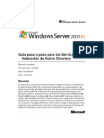 ADFS_Step-by-Step_Guide.doc