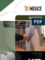 Catálogo - Neuce Brochura_Neucegpedra