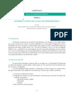 Manual de Enfermería en Cardiología Intervencionista y Hemodinámica. Protocolos unificados. Material y stock de la sala