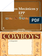 riesgosmecnicosyepp-131001003207-phpapp01