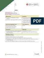 lesson20.pdf