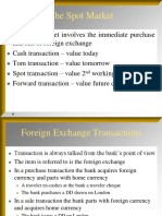 2-4 Spot and forward rates.ppt