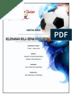 Kertas Konsep Bola Sepak MSSDS 2017.pdf