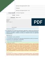 Examen Parcial - Semana 4 SE PUEDE MIRIRAR