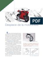 elementos_despiece_moto133.pdf