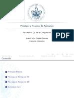 01_principios y Tecnicas