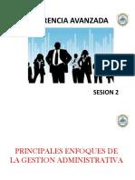 Sesion 21 Planeacion Estrategica 19 Adelante Diagnostico