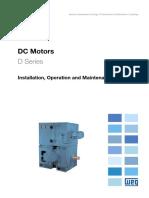 WEG-dc-motor-10061218-manual-english.pdf