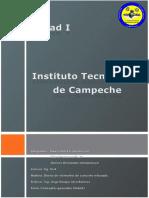 Unidad 1 Conceptos Generales en Equipo Orig