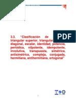 Unidad 3 – Tema 3.3.pdf