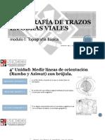 TOPOGRAFÍA-DE-TRAZOS-EN-OBRAS-VIALES