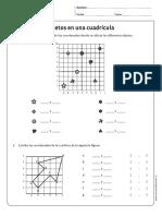 mat_geometris, v tercero basico.pdf