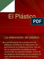 01_plastico