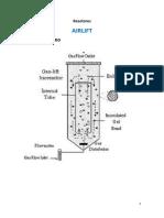 Manual de Uso Reactor Airlift 2