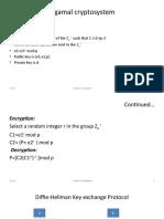 WINSEM2017-18 CSE4003 ETH SJT502 VL2017185003779 Reference Material I Elgamal (1)