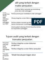 Audit Hal 498-503