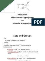 Winsem2017-18 Cse4003 Eth Sjt502 Vl2017185003779 Reference Material II Ecc1-Madhu