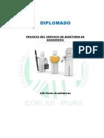 201608-DiplomadodeProcesodelServiciodeAuditoriadeDesempeno (1)