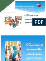DIAPOSITIVAS PARA EL EXAMEN PUBLICO.pptx
