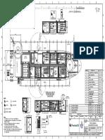4251-XE-00380981.001_PLOT PLAN