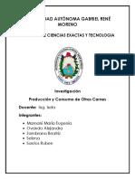 CONSUMO DE PESCADO EN BOLIVIA.docx
