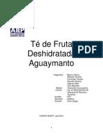 Aguaymanto Final.imprimir