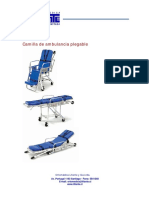 camilla de ambulancia.pdf