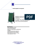 camilla-emergencia.pdf