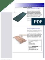 COLCHON ANTIESCARAS.pdf