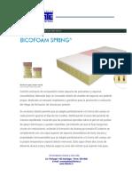 colchon bicofoam.pdf