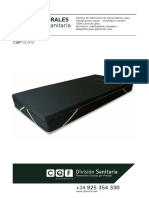 CQF SEMP COLCHONETAS_LOW[1].pdf