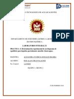 PRACTICA 6 ALAN.docx