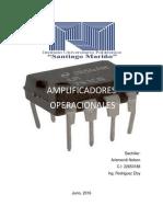 kupdf.com_amplificadores-operacionales-.pdf