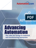 automationcom_advancing_automation_ebook.pdf