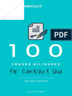 eBook 100 Frases Bilingues Contract Law Lola Gamboa.compressed