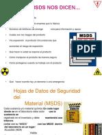 64259030-MSDS-NOS-DICEN-Version-Corta-1.docx