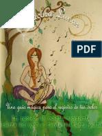 BITÄCORA_LUNAR_CANTAROSAGRADO.pdf