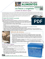FandFSeafoodSPUCM239498.pdf
