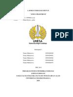 Format Lapres Fiswan 2018