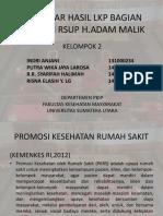 Ppt Seminar Lkp [Autosaved]