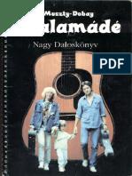 csalamade1.pdf