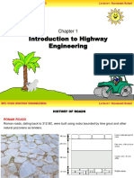 BFC 31802 Chapter 1.pdf