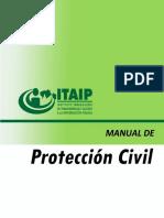ManualProteccionCivil_10Ago2010.pdf