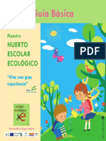 guabsica-130926082848-phpapp02.pdf