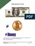MoneyScam.pdf